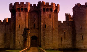 Great Companies are Building Moats with Community – and you can too!