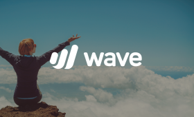 How Wave cut support tickets by 30% in 4 months